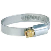 Gardena 7197-20 hose clamp Screw (Worm Gear) clamp