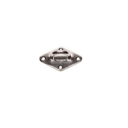 NESLING N316-7 specialty fastener/assembly hardware 1 pc(s)