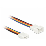DeLOCK 85362 internal power cable 0.5 m