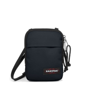 Eastpak Buddy Polyamide Navy Shoulder bag