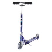 Micro Mobility SA0177 kick scooter Adults Stunt scooter Blue