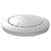 Edimax CAP1300 wireless access point 1267 Mbit/s White Power over Ethernet (PoE)