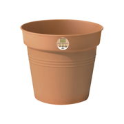 elho Green basics growpot 30cm