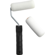 Creativ Company 10475 paint roller
