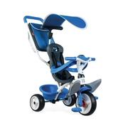 Smoby Baby Balade tricycle Children Front drive Upright