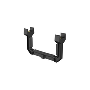 PolarPro AR-KTNA-HARNESS camera drone part