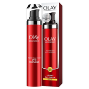 Olay 8001090295477 day cream 50 ml