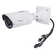 VIVOTEK IB9367-EHT security camera IP security camera Outdoor Bullet 1920 x 1080 pixels Ceiling/wall