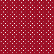d-c-fix 346-0627 self-adhesive vinyl Removable Red, White