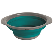 Outwell 650703 camping dish Round Plastic, Thermoplastic elastomer (TPE) Foldable 1 person(s) Personal