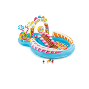 Intex 57149 inflatable toy