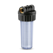 Kärcher 2.997-210.0 water pump accessory Suction filter