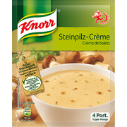 Knorr 40022 instant soap Cream soup 66 g 1 pc(s)