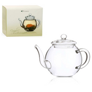 Creano 75006 teapot Single teapot 500 ml Transparent