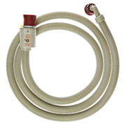 Electrolux E2WIS250A washing machine part/accessory Inlet hose 1 pc(s)