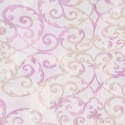 d-c-fix 303-0204 self-adhesive vinyl Pink, White Glossy