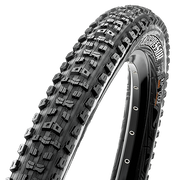 """Maxxis Aggressor 27.5"""" Road Tubeless Ready tyre"""