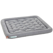 Doctor Bark DB102501-210 dog / cat bed Pillow pet bed