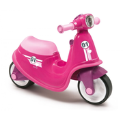 Smoby 721002 ride-on toy