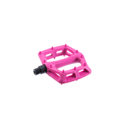 DMR Bikes V6 bicycle pedal Pink 2 pc(s)