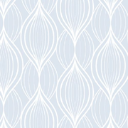 d-c-fix 334-0034 window film 450 mm Static cling
