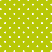 d-c-fix 346-0629 self-adhesive vinyl Removable Green, White