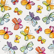 d-c-fix 346-0377 self-adhesive vinyl Removable Multicolour