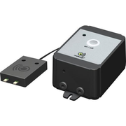 Mobeye CM2300-3G Humidity sensor Freestanding Wired & Wireless