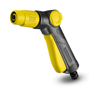 Kärcher Spray gun