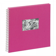 Pagna 13938-34 photo album Pink