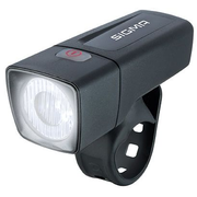 Sigma Sport AURA 25 Frontbeleuchtung LED 25 lm