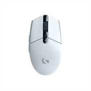 Logitech G305 mouse Right-hand RF Wireless Optical 12000 DPI