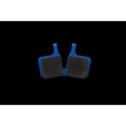 MAGURA 2701169 bicycle accessory Bicycle brake pad