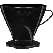 Melitta 6761019 coffee maker part/accessory Coffee filter