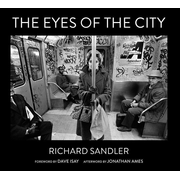 ISBN The Eyes of the City