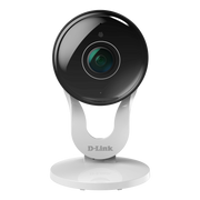 D-Link mydlink Full HD indoor Camera - DCS‑8300LH