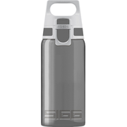 SIGG VIVA ONE Daily usage 500 ml Polypropylene (PP) Anthracite