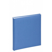 Pagna 10804-06 photo album Blue