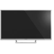"Panasonic TX-32FSW504S TV 81.3 cm (32"") WXGA Smart TV Silver"