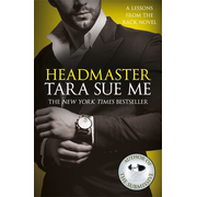 Hachette UK Headmaster: Lessons From The Rack 2 book English Paperback 304 pages
