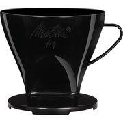 Melitta 6761018 coffee maker part/accessory Coffee filter