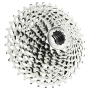 SRAM PG-1170 Bicycle cassette