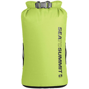 Sea To Summit Big River Dry Bag Tactical pouch Green