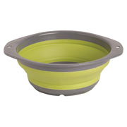 Outwell Collaps camping dish Round Plastic, Thermoplastic elastomer (TPE) Foldable Personal