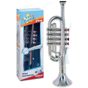 Bontempi 32 3831 musical toy
