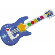Studio 100 MEBU00002910 musical toy