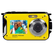 Easypix GoXtreme Reef action sports camera 24 MP Full HD 130 g