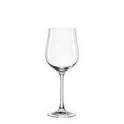 Montana 042791 wine glass 480 ml Red wine glass
