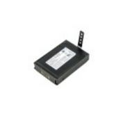 Datalogic 94ACC0129 handheld mobile computer spare part Battery