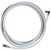 Axing 09-6324 network antenna accessory Connection cable
